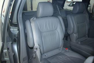 2010 Toyota Sienna XLE Kensington, Maryland 46