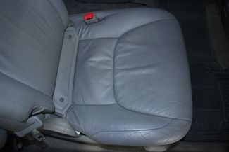 2010 Toyota Sienna XLE Kensington, Maryland 48