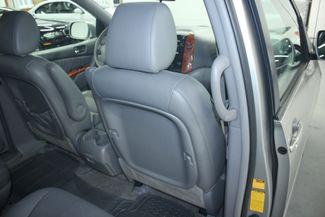 2010 Toyota Sienna XLE Kensington, Maryland 50