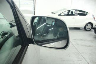 2010 Toyota Sienna XLE Kensington, Maryland 52