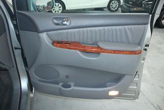2010 Toyota Sienna XLE Kensington, Maryland 54