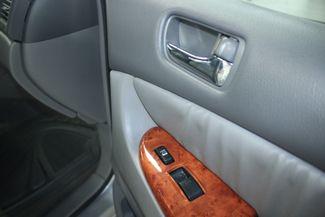 2010 Toyota Sienna XLE Kensington, Maryland 55