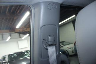 2010 Toyota Sienna XLE Kensington, Maryland 59