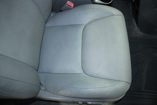 2010 Toyota Sienna XLE Kensington, Maryland 61