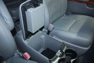 2010 Toyota Sienna XLE Kensington, Maryland 70