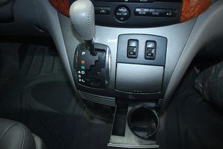 2010 Toyota Sienna XLE Kensington, Maryland 72