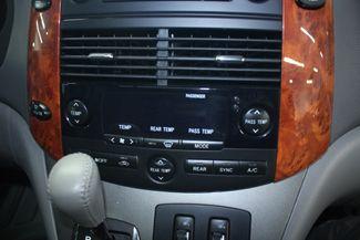2010 Toyota Sienna XLE Kensington, Maryland 73