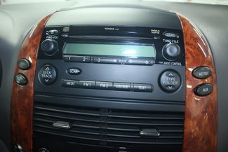 2010 Toyota Sienna XLE Kensington, Maryland 74
