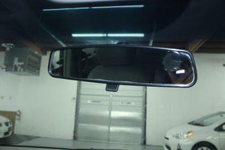 2010 Toyota Sienna XLE Kensington, Maryland 75