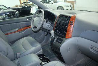 2010 Toyota Sienna XLE Kensington, Maryland 78