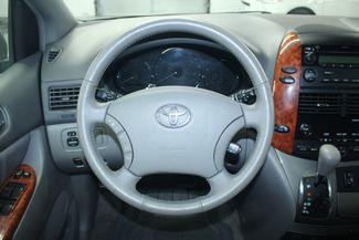 2010 Toyota Sienna XLE Kensington, Maryland 80