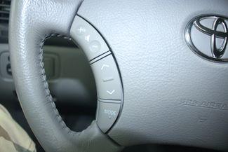 2010 Toyota Sienna XLE Kensington, Maryland 86