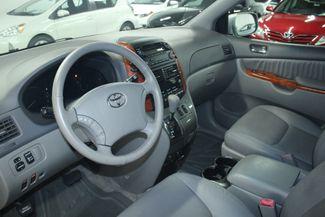 2010 Toyota Sienna XLE Kensington, Maryland 89