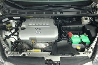2010 Toyota Sienna XLE Kensington, Maryland 93