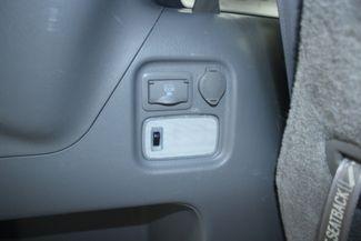 2010 Toyota Sienna XLE Kensington, Maryland 100