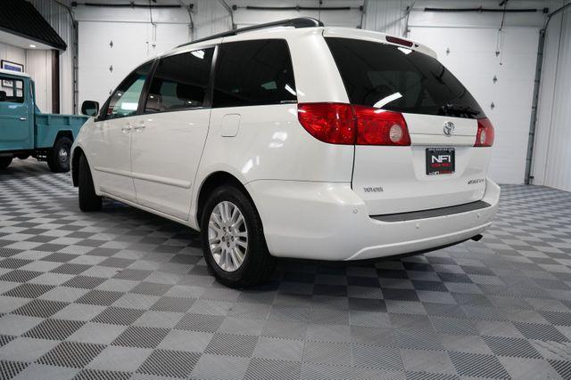 2010 Toyota Sienna XLE Minivan 4D in Erie, PA 16428