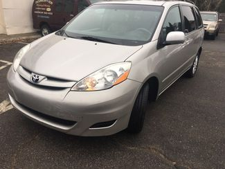 2010 Toyota Sienna Limited  city MA  Baron Auto Sales  in West Springfield, MA