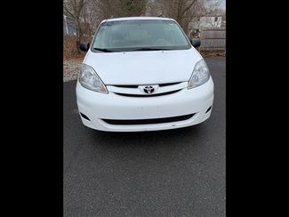 2010 Toyota Sienna LE 7-Passenger in Whitman, MA 02382
