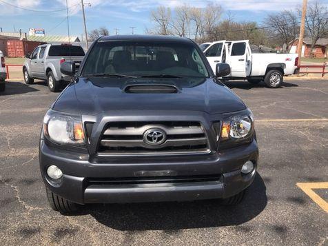 2010 Toyota Tacoma SR5 | Ardmore, OK | Big Bear Trucks (Ardmore) in Ardmore, OK