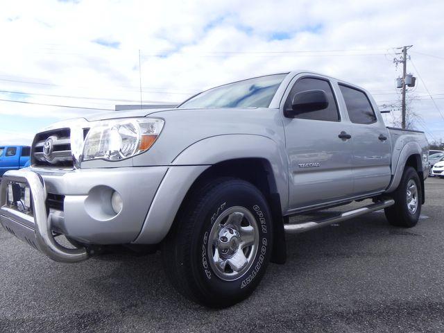 2010 Toyota Tacoma PreRunner SR5 in Martinez, Georgia 30907
