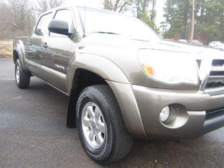 2010 Toyota Tacoma PreRunner Batesville, Mississippi 8
