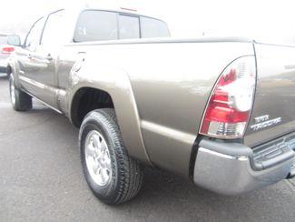 2010 Toyota Tacoma PreRunner Batesville, Mississippi 12