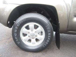 2010 Toyota Tacoma PreRunner Batesville, Mississippi 15