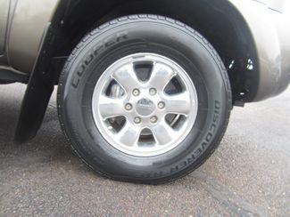 2010 Toyota Tacoma PreRunner Batesville, Mississippi 16