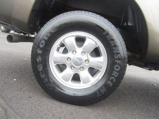 2010 Toyota Tacoma PreRunner Batesville, Mississippi 17