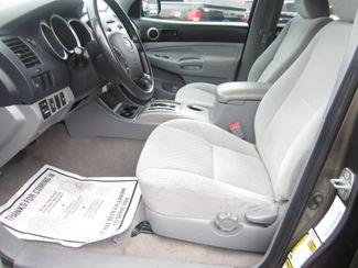 2010 Toyota Tacoma PreRunner Batesville, Mississippi 19