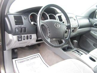 2010 Toyota Tacoma PreRunner Batesville, Mississippi 20