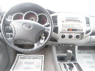 2010 Toyota Tacoma PreRunner Batesville, Mississippi 22