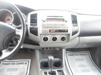 2010 Toyota Tacoma PreRunner Batesville, Mississippi 23