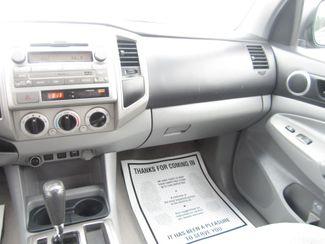 2010 Toyota Tacoma PreRunner Batesville, Mississippi 24