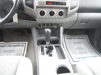 2010 Toyota Tacoma PreRunner Batesville, Mississippi 25