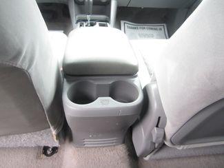 2010 Toyota Tacoma PreRunner Batesville, Mississippi 28