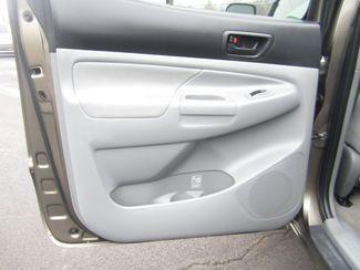 2010 Toyota Tacoma PreRunner Batesville, Mississippi 26