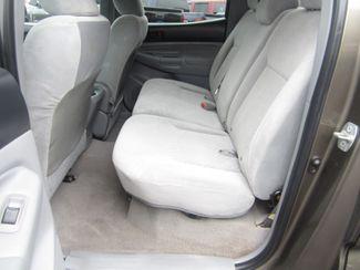 2010 Toyota Tacoma PreRunner Batesville, Mississippi 27