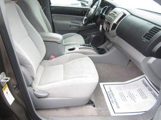 2010 Toyota Tacoma PreRunner Batesville, Mississippi 32