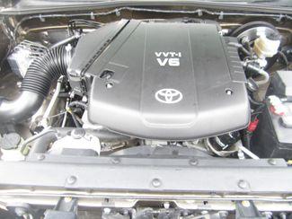2010 Toyota Tacoma PreRunner Batesville, Mississippi 33