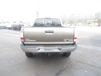 2010 Toyota Tacoma PreRunner Batesville, Mississippi 5