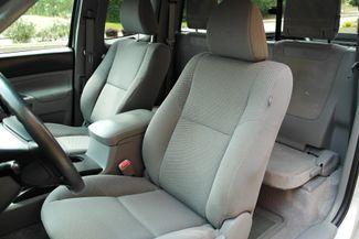 2010 Toyota Tacoma ACCESS CAB  Flowery Branch GA  Lakeside Motor Company LLC  in Flowery Branch, GA