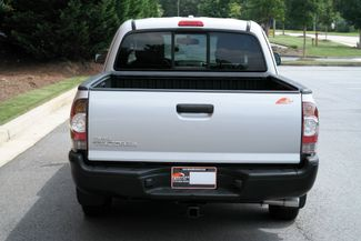 2010 Toyota Tacoma ACCESS CAB  Flowery Branch GA  Lakeside Motor Company LLC  in Flowery Branch, GA