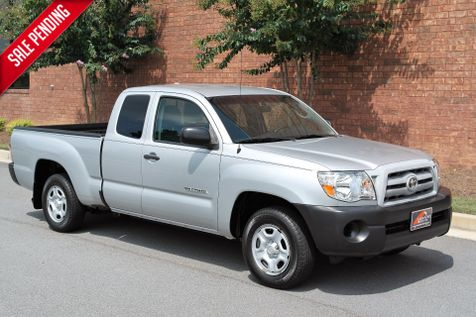 2010 Toyota Tacoma ACCESS CAB in Flowery Branch, GA