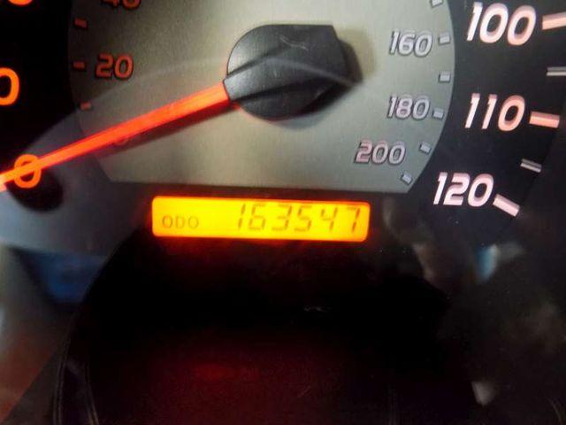 2010 Toyota Tacoma PreRunner in Gonzales, Louisiana 70737