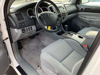 2010 Toyota Tacoma Access Cab V6 Auto 4WD LINDON, UT 11