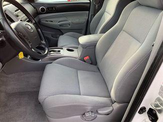 2010 Toyota Tacoma Access Cab V6 Auto 4WD LINDON, UT 12