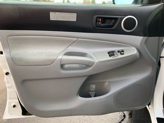 2010 Toyota Tacoma Access Cab V6 Auto 4WD LINDON, UT 14