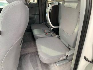 2010 Toyota Tacoma Access Cab V6 Auto 4WD LINDON, UT 15