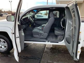 2010 Toyota Tacoma Access Cab V6 Auto 4WD LINDON, UT 17